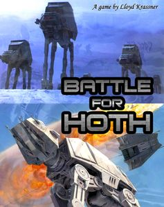 Battle for Hoth