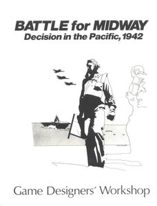 Battle for Midway: Decision in the Pacific, 1942