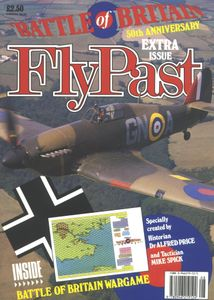 Battle of Britain: The Hardest Day