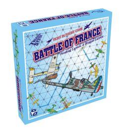 Battle of France