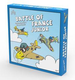 Battle of France Junior