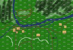 Battle of Greenbrier
