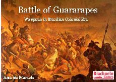 Battle of Guararapes