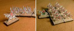 Battle of Hattin (1187 AD)