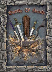 Battle of Souls