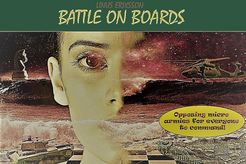 Battle on boards