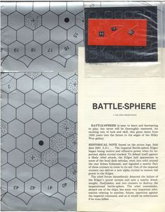 Battle-Sphere