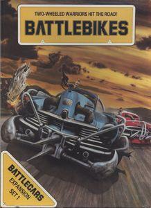 Battlebikes