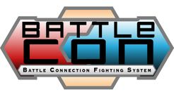BattleCON Fighting System