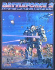 Battleforce 2