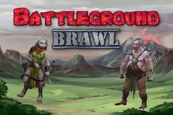 Battleground Brawl
