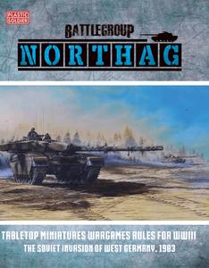 Battlegroup Northag