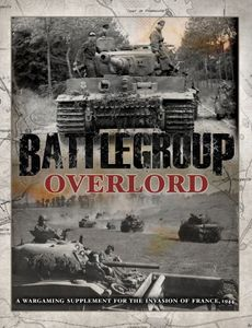 Battlegroup Overlord