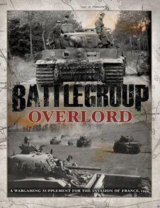 Battlegroup: Overlord