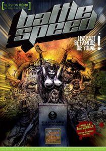 BattleSpeed