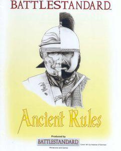 Battlestandard Ancient Rules