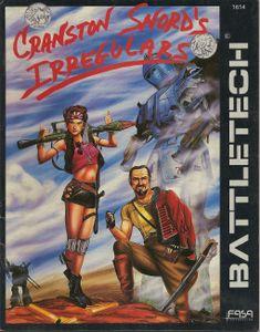 BattleTech: Cranston Snord's Irregulars