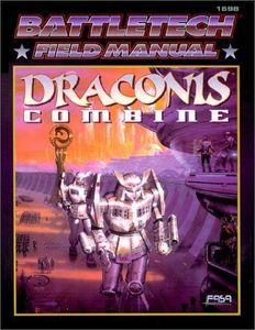 BattleTech Field Manual: Draconis Combine