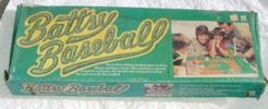 Battsy Baseball