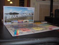 Beachopoly