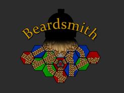 Beardsmith