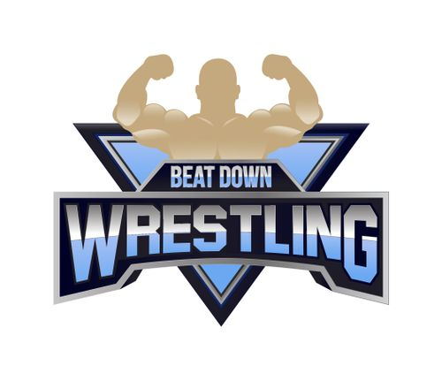 Beat Down Wrestling