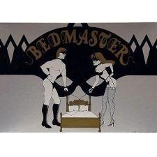 Bedmaster