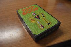 Beep Boop