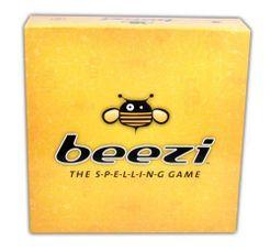 Beezi