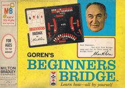 Beginner's Bridge