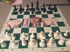 Beguile: PaWN The Enemy