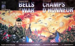 Bells of War: Conquest Series