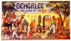 Bengalee: The Game of the East