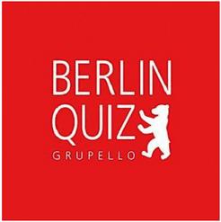 Berlin-Quiz: 100 neue Fragen