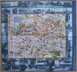 Berlin-Stadtspiel