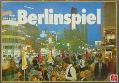 Berlinspiel