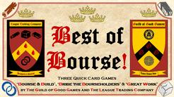 Best of Bourse