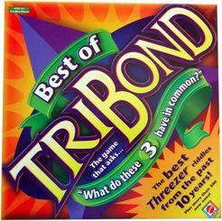 Best of TriBond
