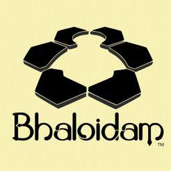Bhaloidam