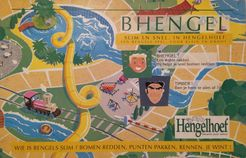 Bhengel