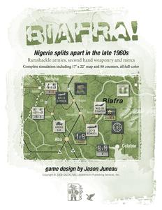Biafra!