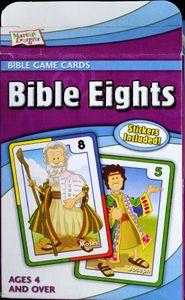 Bible Eights