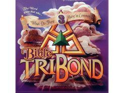 Bible TriBond