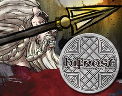 Bifrost: The Viking Party Game