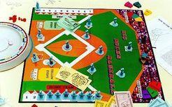Big Bucks Baseball