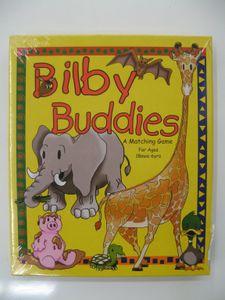 Bilby Buddies
