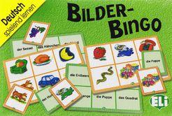 Bilder-Bingo