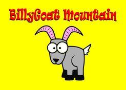 Billygoat Mountain