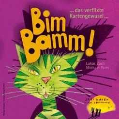 Bim Bamm!