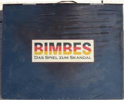 Bimbes